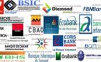 Sénégal : Hausse du Chiffre d'affaires des « Activités financières et d'Assurance» au mois de Mai
