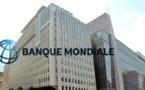 Sénégal : La Banque mondiale recommande une politique plus efficace contre les comportements anti concurrentiels