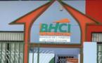 Supposé harcèlement à l'encontre de la Bhci : Les mises au point de la Commission bancaire de l'Umoa