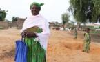 L'ONU fournit 75 millions de dollars à huit crises sous-financées, dont le Mali, le Cameroun et le Burkina Faso