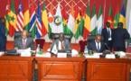 Lutte contre le Terrorisme: Le Conseil de Médiation et de Sécurité de la CEDEAO se réunit à Ouagadougou, en prélude au Sommet extraordinaire de la Conférence des Chefs d'État et de Gouvernement