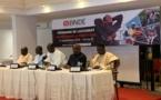 Banques : La Banque nationale pour le développement économique lance  le crédit-bail et l'affacturage.