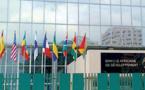 Marché des capitaux :  La Bad émet une obligation globale de référence de 2 milliards de dollars