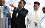 Sommet du G5 Sahel : Soutien fort des chefs d'Etat à l'initiative « Desert to power »