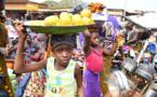 Douze millions d'enfants risquent de ne jamais aller à l'école, alerte l'UNESCO