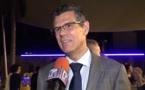Sénégal-Espagne : Signature du nouveau cadre d'association entre les deux pays