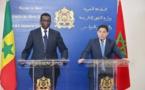 Diplomatie : Amadou Ba au Royaume chérifien pour raffermir les relations avec le Maroc