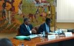 Financement de projets :  La Boad approuve de  nouveaux engagements d'un montant de 79,808 milliards de FCFA