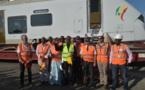 Controverse au sommet sur les voies et urgences du développement au Sénégal et la nécessité d'une voie synthétique-simultanée