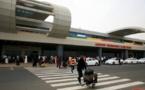 Sénégal : Hausse  du trafic aérien passagers au mois de juin
