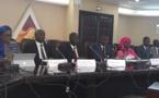 Banques sénégalaises: 690 milliards de FCFA de crédits en souffrance auprès des clients