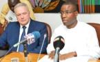 Sénégal-Union européenne : Signature de trois conventions de financement de projets