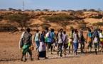 Migrations en Afrique de l'Ouest : 70% des mouvements se déroulent à l'intérieur de la sous-région