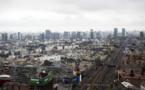 Au sommet mondial des maires, l'ONU rappelle que la bataille du climat sera gagnée ou perdue dans les villes