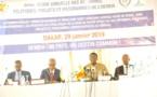 Revue des projets et programmes de l'Uemoa au Sénégal : La cinquième édition prévue le 21 octobre prochain