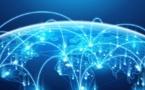 La progression de l'économie numérique est source de défis pour la fiscalité internationale, selon Abdou Aziz Guèye
