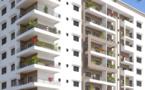Sénégal : Baisse du coût de construction des logements neufs au 3eme trimestre