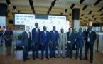 Transport aérien :  Air Sénégal présente sa nouvelle stratégie