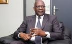 Assurances : Adama Ndiaye aux commandes de la Sen Ré