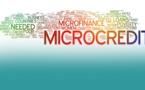 Le microcrédit à Diourbel, un outil de développement dérouté ?