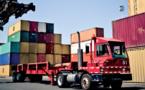 Services marchands dans l'Uemoa : Léger accroissement du taux de croissance de l'indice du chiffre d'affaires