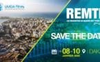 Rencontres du marché des titres publics : La deuxième édition prévue du 8 au 10 janvier à Dakar