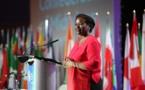 """Dr. Natalia Kanem, Directrice exécutive UNFPA – """"Les droits reproductifs des femmes et les filles ne sont pas négociables"""""""