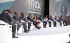 Africa Investment Forum : Des investisseurs préconisent de  construire une confiance mutuelle pour attirer les capitaux  en Afrique