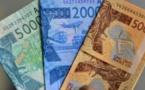 UMOA : le volume moyen hebdomadaire des opérations interbancaires s'établi à 386,5 milliards de FCFA en septembre