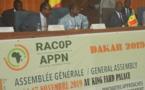Mahammed Boun Abdallah Dionne au Forum du Racop : «L'Afrique doit travailler à l'adoption d'une charte de compétences pour les métiers de la commande publique »