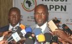 Commande publique :  Le directeur général de l'Armp pour le renforcement des pratiques de bonne gouvernance