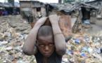 L'extrême pauvreté et les inégalités parmi les principaux défis de l'Afrique, selon Ruzvidzo de la CEA