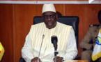 Lutte contre le terrorisme :  Macky Sall pour des réponses adaptées et durables