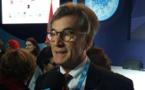 Afrique: Pierre Jaquemot - « Il faut une politique fiscale tout à fait nouvelle »
