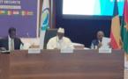 Chantier paix et sécurité de l'Uemoa : Les grandes décisions issues de la 4ème réunion du Comité de haut niveau