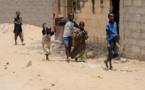 Célébration des 30 ans de la CIDE au Sénégal : des avancées notoires et encore des défis importants