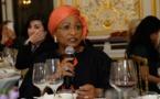 Inclusion économique des femmes : L'autonomisation des femmes  est une priorité pour  les gouvernements locaux selon Soham Wardini