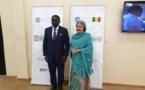 Développement durable, dette soutenable : Dakar abrite une  conférence internationale