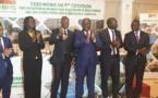 Première cotation des Diaspora Bond Bhs à la Brvm