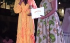 Anta Babacar Ngom Diack, directrice générale de Sedima : «Valoriser la femme passe nécessairement par l'autonomiser »