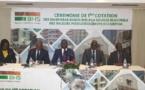 Banque de l'habitat du Sénégal : Le directeur général se félicite des résultats obtenus avec les Diaspora Bond