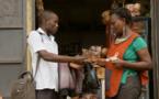 Bénin, Sénégal et Zambie : Les bons points de l'inclusion financière numérique
