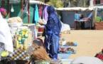 Sénégal : Amélioration du climat des affaires au troisième trimestre 2019