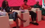 Inclusion financière des femmes d'Afrique : AllAfrica Women's Agenda entend jouer sa partition