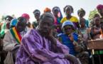 La situation sécuritaire au Mali a atteint un seuil critique, avertit un expert de l'ONU