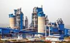 Sénégal Un recul des prix de production industrielle noté au mois d'octobre