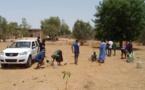Les défis du développement durable à Diourbel
