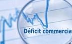 Sénégal : Amélioration du solde commercial  au mois d'octobre