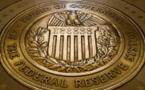Redonner leur crédibilité aux banques centrales
