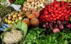 L'obésité et la sous-nutrition, double fardeau de plus d'un tiers des pays à revenu faible ou moyen (OMS)